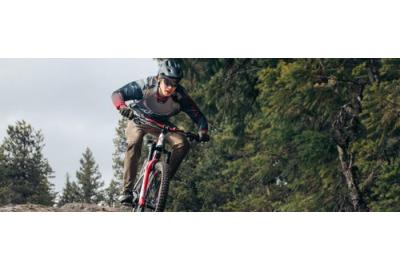 6 Benefits of Sports Eyewear for Cycling