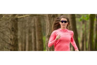 Protective Eyewear To Help You Run Like The Wind: Things To Consider