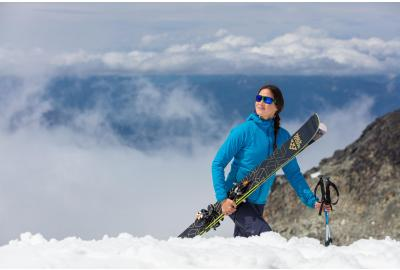 Goggles or Sunglasses: Which Should Skiers Buy?