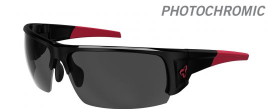 Caliber - Photochromic
