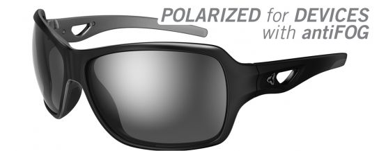 Carlita - Polarized for Devices antiFOG