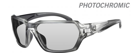 Face - Photochromic