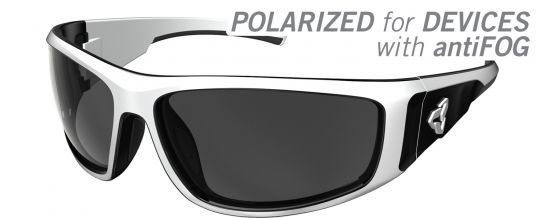 Howler - Polarized for Devices antiFOG