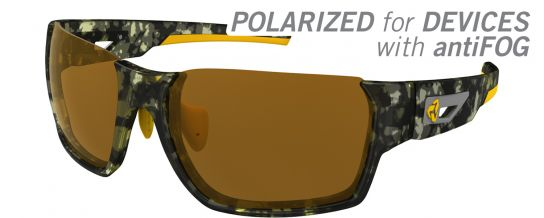 Invert - Polarized for Devices antiFOG