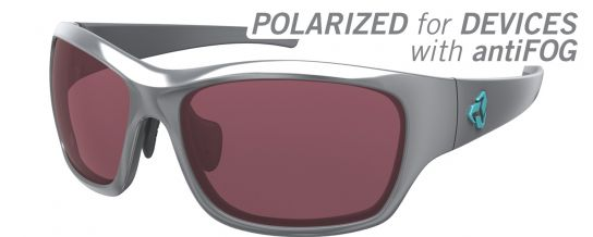 Khyber - Polarized for Devices antiFOG