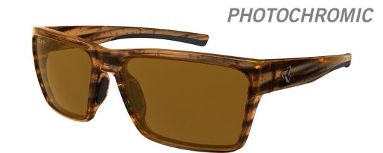 Nelson - Photochromic