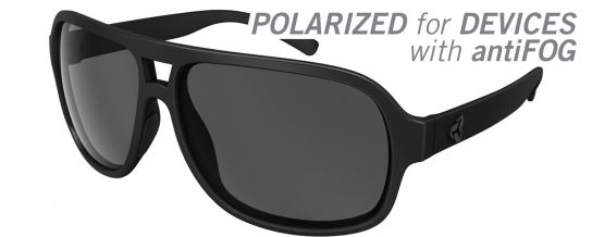 Pint - Polarized for Devices antiFOG