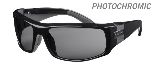 Rockslide - Photochromic