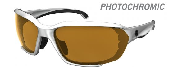Rockwork - Photochromic
