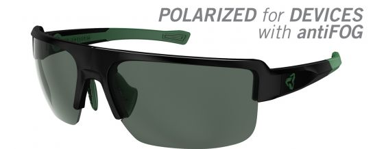 Seventh - Polarized for Devices antiFOG