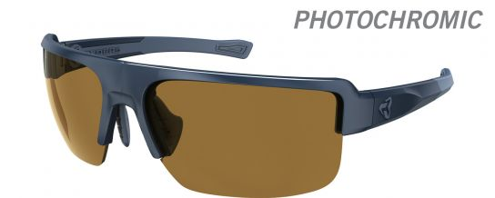 Seventh - Photochromic