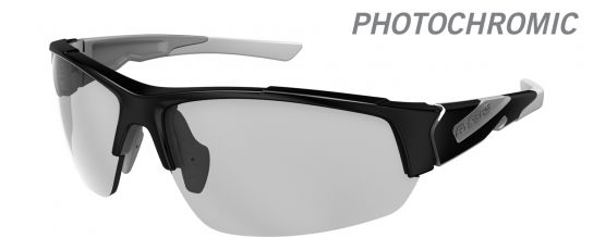 Strider - Photochromic