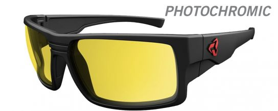 Thorn - Photochromic