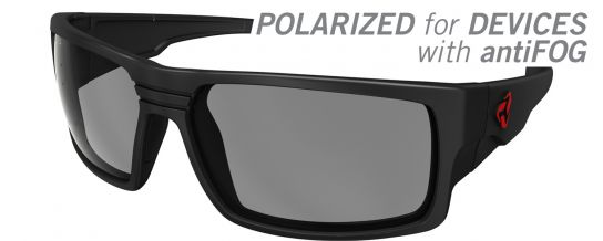 Thorn - Polarized for Devices antiFOG
