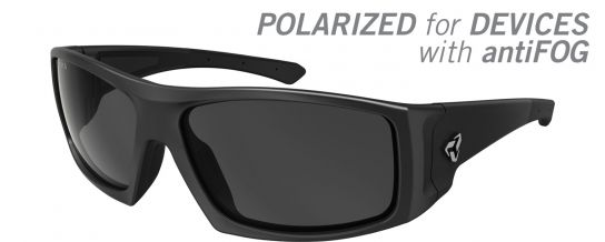 Trapper - Polarized for Devices antiFOG