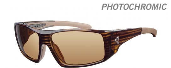 Trapper - Photochromic