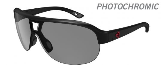 Trestle - Photochromic