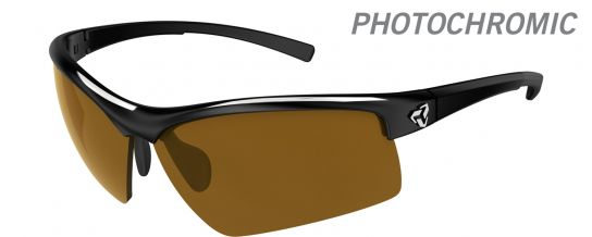 Trio - Photochromic