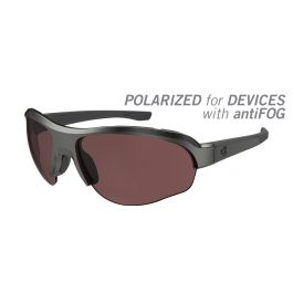 Flume - Polarized for Devices antiFOG