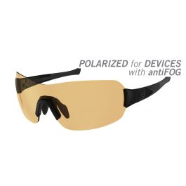 Pace - Polarized for Devices antiFOG