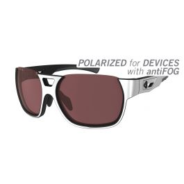 Rotor - Polarized for Devices antiFOG
