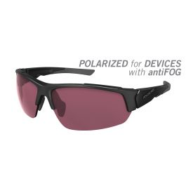 Strider - Polarized for Devices antiFOG