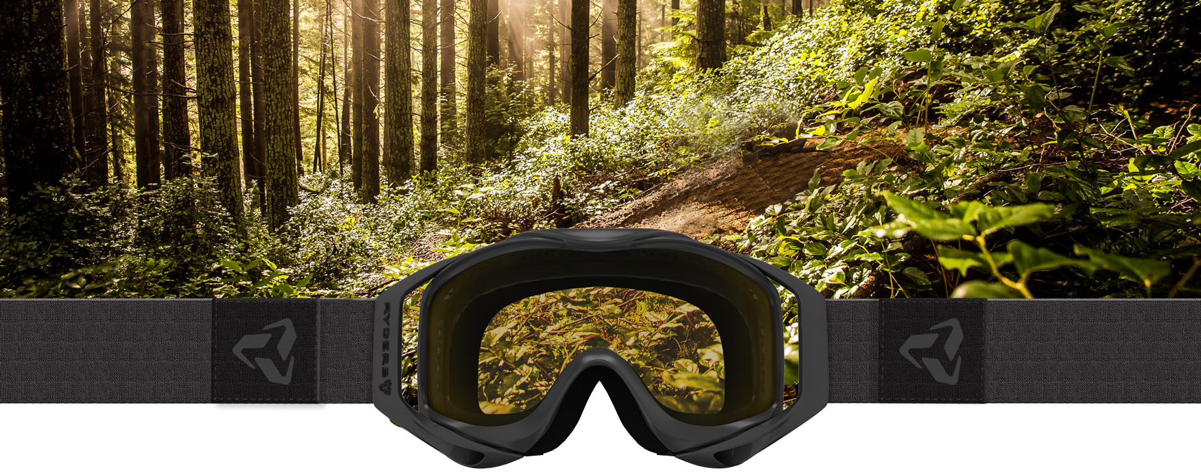 New NXT Varia antiFOG Tallcan Goggles! Perform at a Higher Level!
